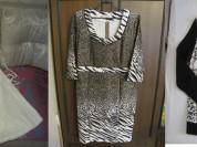 Платье 50-52 54-56