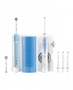 Oral-B Professional Care WaterJet + Pro 700