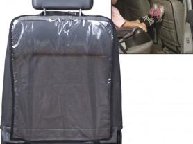 Защита на сидение в автомобиль