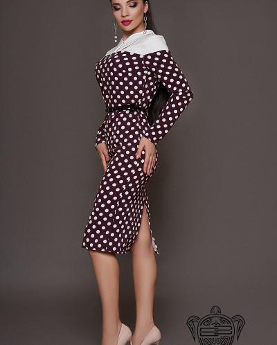 Платье - 30866