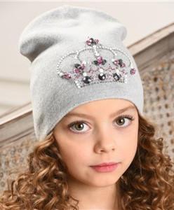 шапка Анжела
