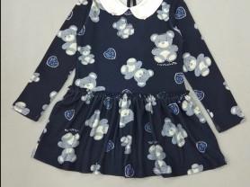 Платье Colabear