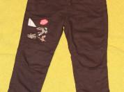 Новые и б.у. джинсы, брюки, шорты