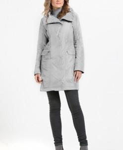 Пристрой! пальто женское