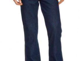 Новые джинсы Wrangler Texas (32 р.)