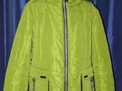 Распродажа Новых Курток! от 46 до 56