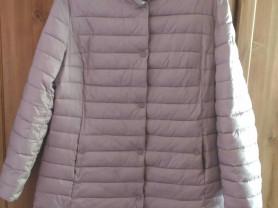 Куртка Pezzo, p.48-50