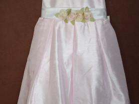 Платье Marmellata (США)