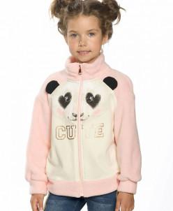 GFXS3136 куртка для девочек