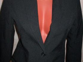 Пиджак женский 44-46 Oodji (новый)