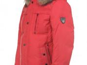 Куртка новая мужская, 56 р-р