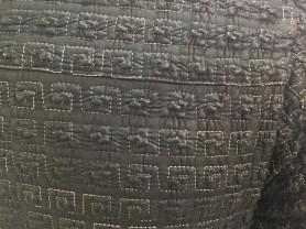 кожаная куртка(весна-осень)