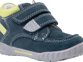 Ботинки Котофей размер 21 (13 см) новые
