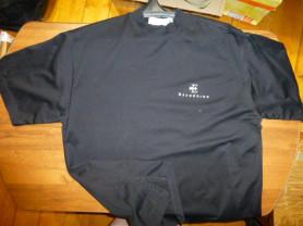 футболка Fairway&Greene \ Escondido 2XL-3XL, новая