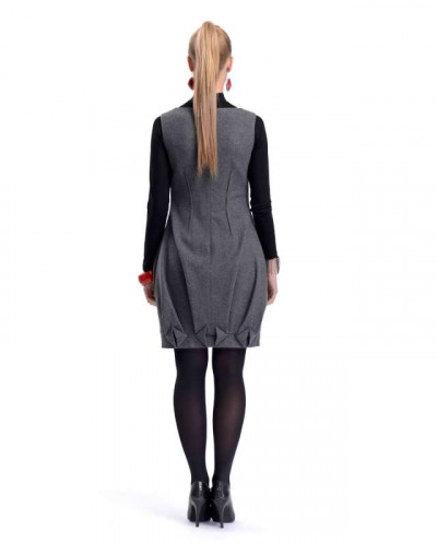 ZAPS - SYNTIA Платье 029