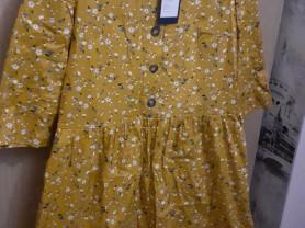 Новое платье NIV NIV 50 размер