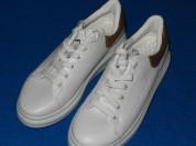 Новые кроссовки UKNIKI, 37 размер