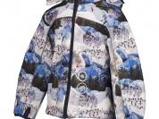 116 softshell Minymo куртка весна-лето-осень