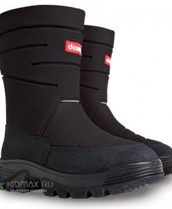 Ботинки Demar Swen
