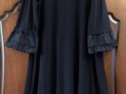 Новое брендовое платье DARKWIN размер XXL на 52-54