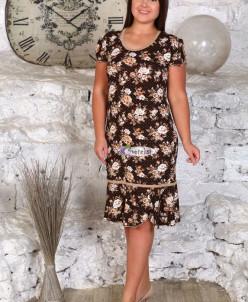 Платье (модель: 478) НОВИНКА!