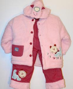 Велюровые костюм по СУПЕР ЦЕНЕ (беж, роз, голуб)