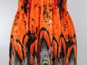 Новый сарафан, Турция, свободный размер р.42-46