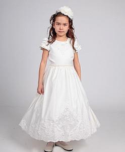 Платье 315