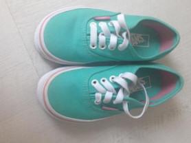 Обувь для девочки, 24,25, 26,27 размер