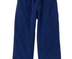 Флисовые брюки Crazy8  - 2Т