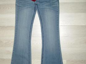 Новые джинсы  Германия