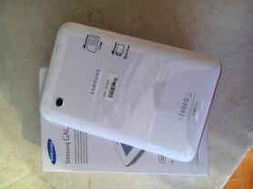 планшет Самсунг таб 2