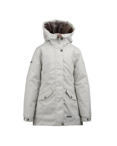 Демисезонная куртка/парка ЛЕННЕ (коллекция весна/осень 2020)