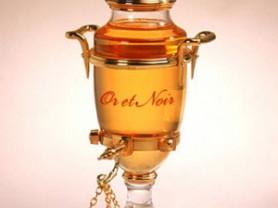 Or et Noir, Caron Extrait от 10 мл