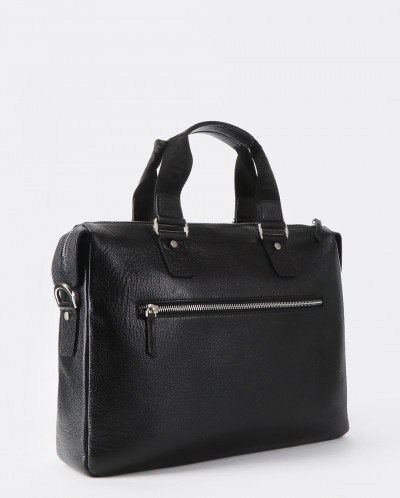 Мужская сумка Bond (Бонд) арт. 1366-281