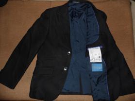 Школьный костюм Bremer Start Регион. Почта