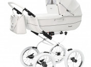 Детская коляска Reindeer Vintage