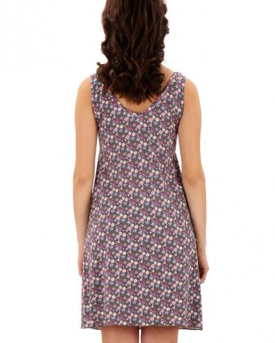 Сорочка-сарафан 32-7 Номер цвета: 771