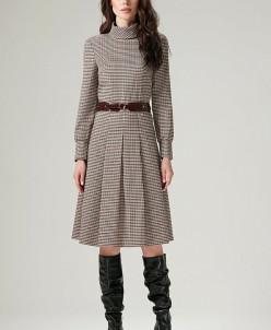 Платье М-1128