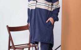 Спортивный костюм 57557