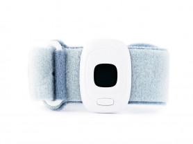 iTerm цифровой высокоточный термометр