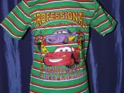Распродажа новых футболок по 99р!
