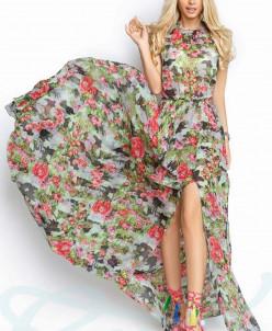 Платье GEPUR 21413