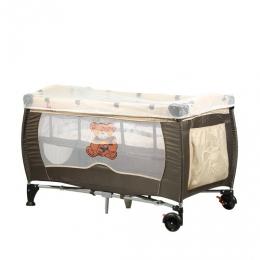 Манеж - кровать, Modern BC-603