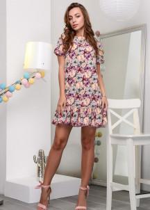 Платье KP-10060-10