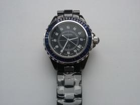 Chanel. Новые часы