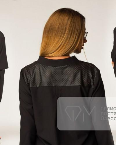 Модель № X586 (блузка)