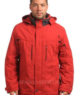 Куртка мужская SPARCO Артикул: SPC1415A