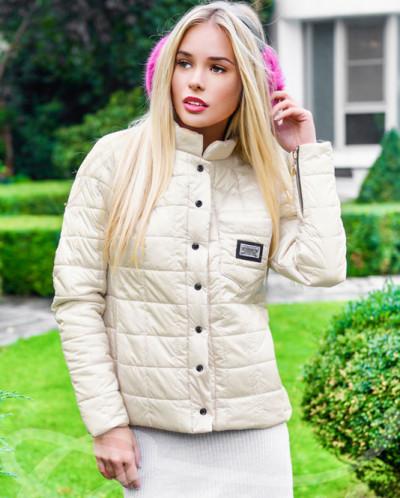 Куртка GEPUR 14272