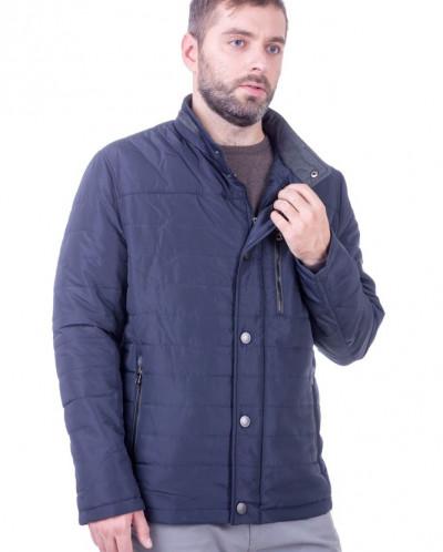 Куртка мужская-1 V-26-005-9